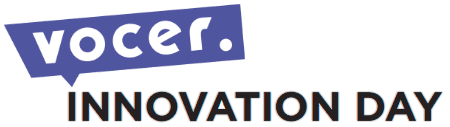 Vocer Innovation Day