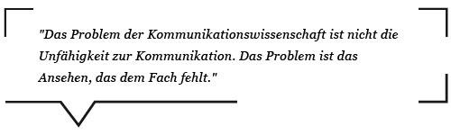 Zitat Esslinger © Detlef Esslinger width=