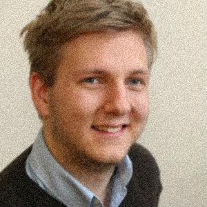 Steffen Lüdke