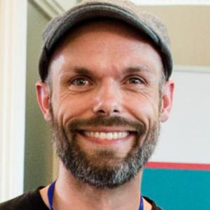 https://www.xing.com/profile/Thorsten_Taplik/cv