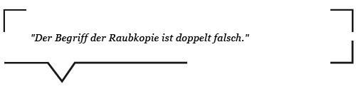 Zitat © Dirk von Gehlen width=