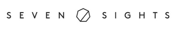 7sights_logo