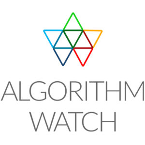 http://algorithmwatch.org/