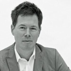 https://www.vocer.org/author/alexander-von-streit/