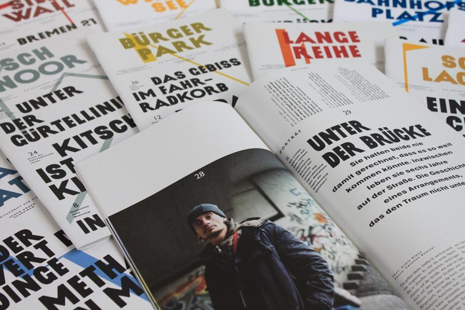 Artikel_Zeitschrift_der_Straße3