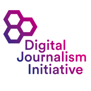 http://www.hamburgmediaschool.com/studium/digital-journalism-emaj/digital-journalism-initiative/