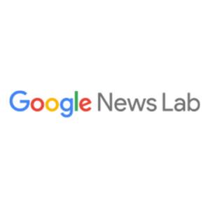 https://newslab.withgoogle.com/