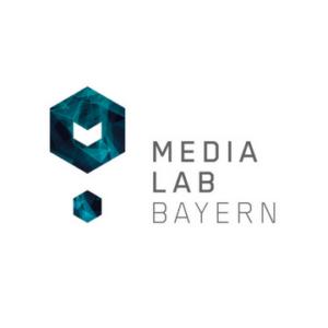 http://medialab-bayern.de/