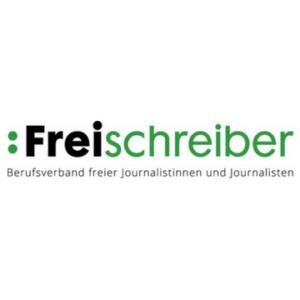 https://www.freischreiber.de/