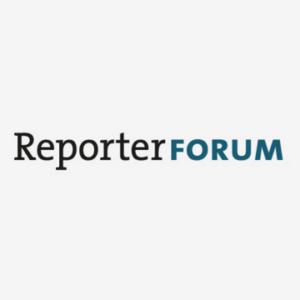 http://www.reporter-forum.de/