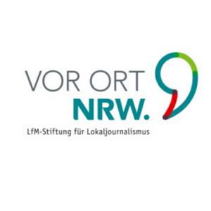 http://www.lfm-nrw.de/foerderung/vor-ort-nrw.html