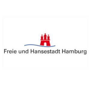 http://www.hamburg.de