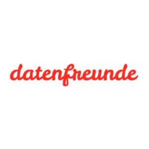 http://datenfreunde.de/