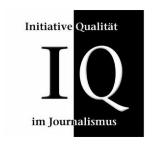 http://www.initiative-qualitaet.de/