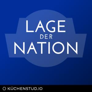 https://www.kuechenstud.io/lagedernation/