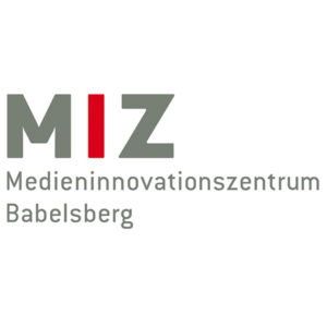 http://www.miz-babelsberg.de/