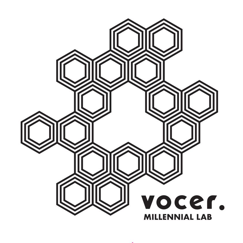 Millennial Lab