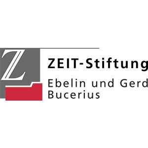https://www.zeit-stiftung.de/
