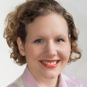 https://www.xing.com/profile/Andrea_Uecker3/cv