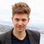 autor-mark-heywinkel