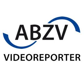 ABZV Videoreporter