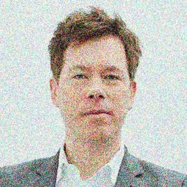 Alexander von Streit