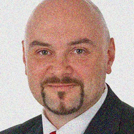 André Schulz