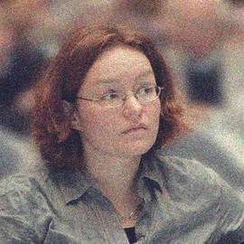 Anna von Garmissen