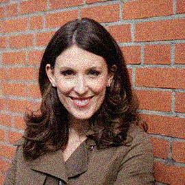 Anne Kathrin Thüringer
