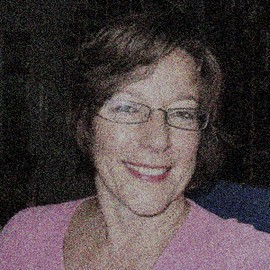 Annette Wilmes