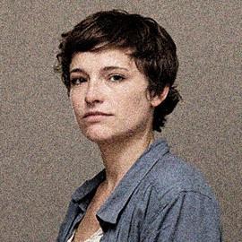 Annika Stenzel