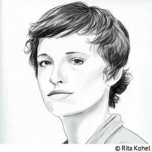 autor_annika-stenzel_illu-rita-kohel
