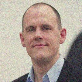 Axel Dürkop