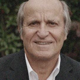 Axel Ganz
