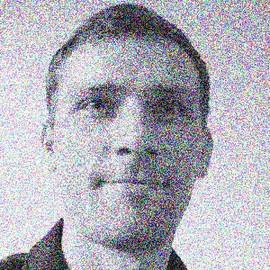 Bartosz Wilczek