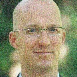 Björn Sievers