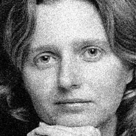 Caroline Fetscher