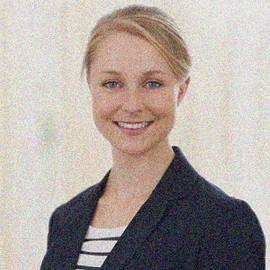 Carolyn Wißing