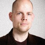 autor_christian-fahrenbach