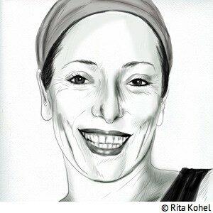 autor_christiane-strauss_illu-rita-kohel