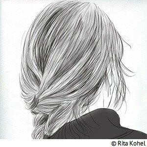 autor_christin-jaenicke_illu-rita-kohel