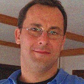 Christof Voigt