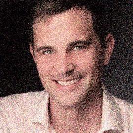 Christoph Bertling