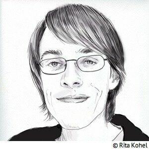 autor_christoph-brueggemeier_illu-rita-kohel
