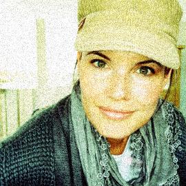 Claudia Pelzer