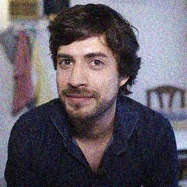 Daniel Bröckerhoff