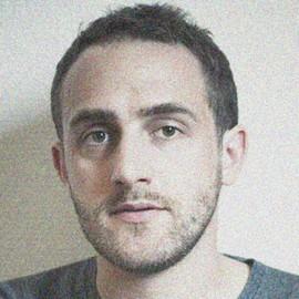 David Bauer