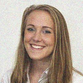 Elisa Dullweber