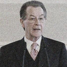 Franz Müntefering