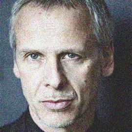 Fred Kogel